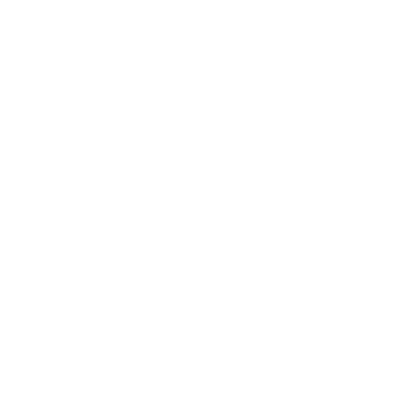 Bli Alumn icon